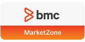 MarketZone Logo