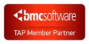 BMC TAP Member