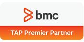BMC TAP Premier